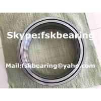 Quality Full Complement 319262 B Cylindrical Roller Bearing Walk Bearing Double Row wholesale