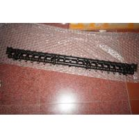 Buy cheap MV.006.506 SM102 CD102 delivery gripper bar spare parts for SM102 CD102 machines from wholesalers