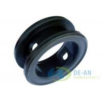 Buy cheap OEM CR ( Neoprene) Oil Proof Automobile Rubber Parts For Architecture from Wholesalers