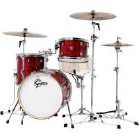 Buy cheap Gretsch Drums Catalina Club Jazz 3-Piece Shell Pack from wholesalers