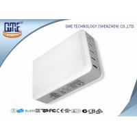 Buy cheap Shenzhen factory 5 port USB ac adapter with CE UL FCC approval from Wholesalers