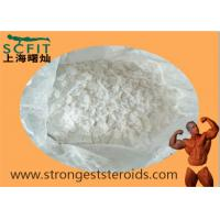 Quality Oral Turinabol White Health Muscle Building Steroid 4-Chlorodehydromethyltestosterone 99% Turinadiol for sale