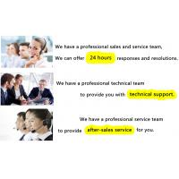 100% Real human hair eyelash with private label