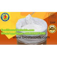 Buy cheap Sell High Quality 4-Benzoylbiphenyl For Medicine CAS:2128-93-0 from wholesalers