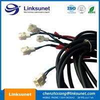 Buy cheap TYCO/AMP/TE Universal MATE-N-LOK Series Engine Wiring Harness For Industrial from wholesalers