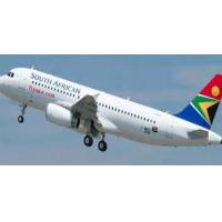 China to South Africa shipping A1Chinafreight air to Johannesburg ,Bloemfontein, Capetown