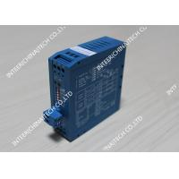 Buy cheap Probe Vehicle Magnetic Loop Detecotor  for Car Parking and Toll System from Wholesalers
