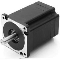 Buy cheap 86mm Brushless DC motor from Wholesalers