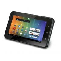 Buy cheap 7 Inch Tablet PC 800x480 5-point Touch Capacitive Android 4.0 512mb/4gb 1.2ghz from wholesalers
