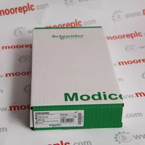 Buy cheap 140CPU53414 | Schneider | Modicon | CPU Module Schneider 140CPU53414 from wholesalers