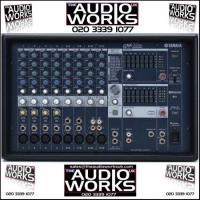 Buy cheap Multi room all in one multi room player, mixer amplifier, build in DVD and mp3 player from wholesalers
