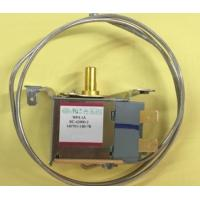 Buy cheap New Product / New Design  Robertshaw thermostat RC42600 for Brazil Market , from Wholesalers