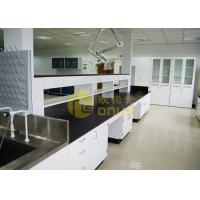 Buy cheap Epoxy resin worktop heat resistant from Wholesalers