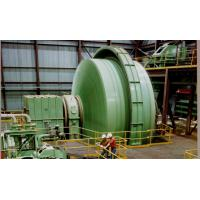 Buy cheap [Check out here ] High Quality 921 Type ball mill continuous type from Wholesalers