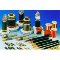 Buy cheap GB / IEC / AS Standard Aluminum Twisted Acsr Wire Cable Passed CE / ISO / CCC / ACSR from Wholesalers