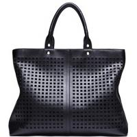 Buy cheap Genuine leather women handbag, wholesale price,fashion style for Russia from Wholesalers