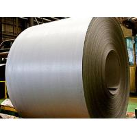 Buy cheap Hot Rolled Stainless Steel Strip Coil No.1 / 1D Finish 10 - 25mt Coil Weight from Wholesalers