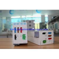 Quality GE E-PRESTN Hospital MMS Module PN M1026550  EN In excellent condition for selling and repairing wholesale