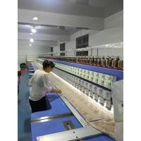 Buy cheap Lace embroidery machine from Wholesalers