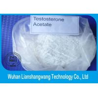 Buy cheap Nutrition Test Ace Legal Testosterone Steroids For Cutting Cycle CAS 1045-69-8 from Wholesalers
