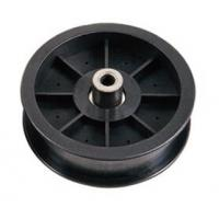 Buy cheap 114mm Nylon Gym Pulley for sale from Wholesalers