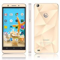 """Buy cheap 5"""" Unlocked Android 5.1 Lollipop Quad Core AT&T Smartphone 3G/GSM GPS Cell Phone 5MP 1GB+8GB from Wholesalers"""