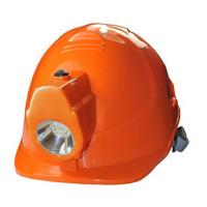 Buy cheap Bk1000 Cordless 1W LED Cap Lamp, from Wholesalers