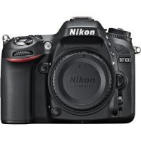 Buy cheap Nikon D7100 DSLR Camera (Body Only) price and reviews from Wholesalers