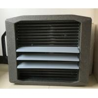 Buy cheap Starcold European Market  Heat Exchanger Coil for Water Air Heater from wholesalers