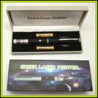 Quality Laser light pen wholesale