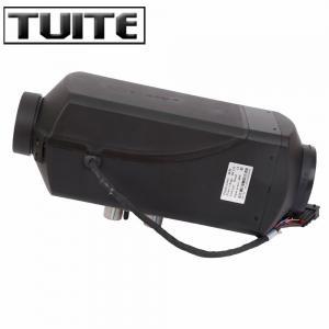 Buy cheap 4kw Low Watt Space Diesel Truck Engine Heaters Mobile Phone Control 4KW DA4 from Wholesalers