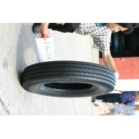 Buy cheap 7.00-16 8-14PR bias ply tyre / 7.50-16 bias ply truck tires TL01 Pattern from Wholesalers