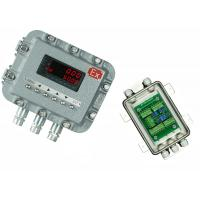 China High Frequency Sampling Load Cell Display And Controller For Dynamic Axle Weigher on sale