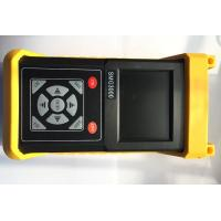 Buy cheap Digital Triple Phase Angle Meter Multi Function High Insulation Sheath from Wholesalers