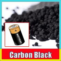 Buy cheap conductive carbon black from Wholesalers