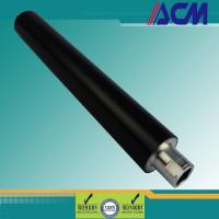 Buy cheap Compatible Upper Fuser Roller for the RICOH AFICIO-1060,1075 from Wholesalers