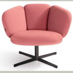 Buy cheap Artifort Bras Easy Modern Upholstered Sofa For Sample Houses With Metal Leg from Wholesalers