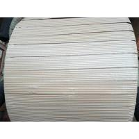 Buy cheap 12.5mm/12.7mm  PC Steel Wire Strand(uncoated seven-wire for prestressed concrete)Grade 1860 from wholesalers