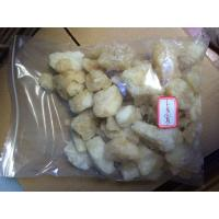 Quality APPP crystal Research Chemical substituted cathinones α-Pyrrolidinopropiophenone CAS 19134-50-0 wholesale