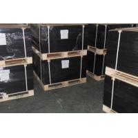 Buy cheap black anti-vibrate rubber pad without smell from Wholesalers