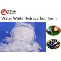Buy cheap Transparency Softness Hydrogenated Petroleum Resin / C5 Petroleum Resin from wholesalers