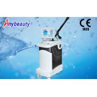 Buy cheap 40W RF Tube Laser Generator Vaginal Tightening Laser CO2 Fractional machine from Wholesalers
