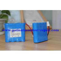 Buy cheap TWSLB-009 Medical Equipment Batteries PN 21.21.64168 for Edan M3 Patient Monitor from wholesalers