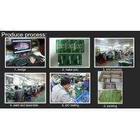J&K ideal produce process.jpg