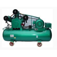Quality Oil Free Quiet Industrial Air Compressor wholesale
