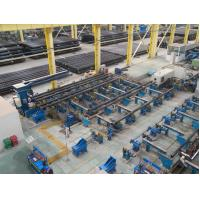 Shaanxi FYPE Rigid Machinery Co.,Ltd