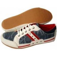 China Casual Shoes.Women Casual Shoes, on sale