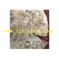 Buy cheap best BK-MDMA METHYLONE BK-MDMA pink bk-mdma crystal (skype:chao.bella3) from Wholesalers