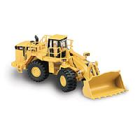 China China electronic wheel loader scale on sale