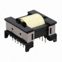 Buy cheap Switch Mode Transformer, Used in Home Electronic Appliance, Communication System from wholesalers